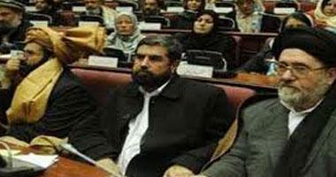 الجنرال المتقاعد مير رحمانى يفوز برئاسة مجلس النواب الأفغانى