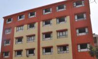 غلق مدرسة بها 3 طالبات و25 معلما
