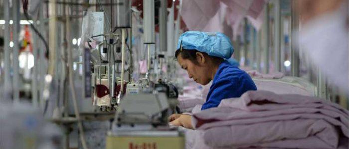 استطلاع: الشركات المتوسطة الحجم ترى الصين شريكاً أكثر موثوقية من أمريكا
