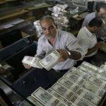 وزارة المالية السورية ترفع الحدود المتدنية لمكلفي الضرائب 10 أضعاف