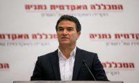 إسرائيل: المفاوضات مع الفلسطينيين يجب ألا تكون شرطا للتطبيع