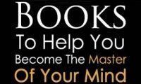 14 كتابا ستغير طريقة تفكيرك اختر من بينها