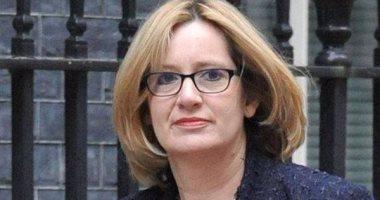 وزيرة بريطانية: اختيار مرشح يروج لبريكست دون صفقة يمهد لانتخابات مبكرة