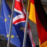 أسوشيتدبرس: أوروبا تتحفظ إزاء دعوة بومبيو لإنشاء تحالف دولي ضد إيران