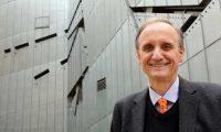 استقالة مدير المتحف اليهودي في برلين بسبب تغريدة حول حملة مقاطعة إسرائيل