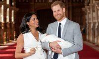تجديد منزل الأمير هاري وميجان بـ3 ملايين دولار من أموال دافعي الضرائب