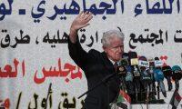 """واشنطن تتبرأ من سيناتور سابق ظهر مع """"حميدتي"""" وخاطب الشعب السوداني"""