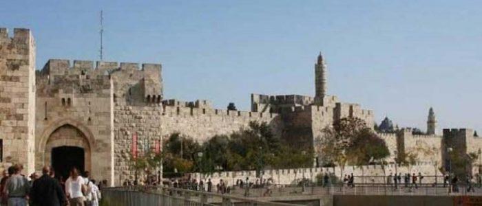 المصادقة على صفقة بيع ثلاثة أوقاف أورثوذوكسية في القدس المحتلة للمستوطنين