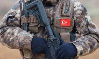 """عدوان أردوغان علي سوريا… عودة لـ""""داعش"""" أم تطهير عرقي؟"""