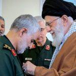 لماذا تتفاقم أزمة إيران المالية جراء العقوبات بينما يزداد ثراء حرسها الثوري؟