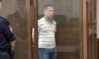 """الحكم على بولندي بالسجن 14 عاما بتهمة محاولة الحصول على مكونات """"إس 300"""""""