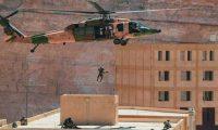 """اختتام تمرين """"عبد الله 6"""" بين القوات الأردنية والسعودية"""