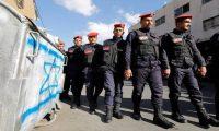تحرك أردني لمتابعة قضية مواطن اعتقلته إسرائيل بتهمة التجسس لصالح إيران