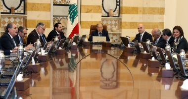 مسئول أمنى لبنانى: لبنان فى دائرة الاستهداف لشبكات التخابر والإرهاب