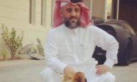 ستريت جورنال: ممول القاعدة القطرى السبيعى ما زال يستغل أمواله رغم العقوبات