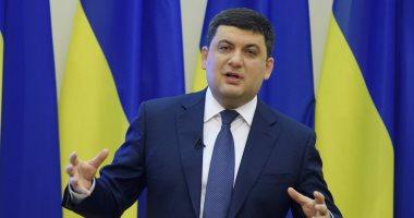 منظمة الأمن والتعاون الأوروبى تدعو إلى وقف دائم لإطلاق النار فى أوكرانيا