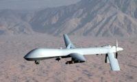 سوريا تسقط طائرة مسيرة في القنيطرة