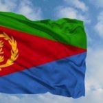 إريتريا تتهم البشير بتنفيذ هجمات ضد ليبيا ومص