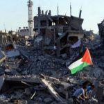 85% من سكان غزة تحت خط الفقر