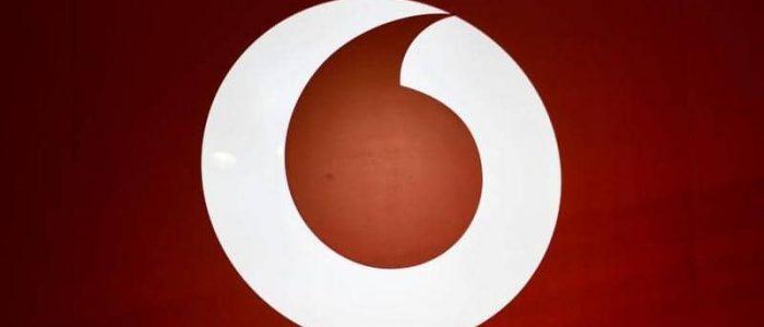 تغريم فودافون مصر 10 ملايين جنيه لانقطاع الخدمة