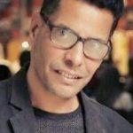 """""""حتى يجد الأسود مَنْ يُحبه"""" عمل روائي جديد لــ """"محمد صالح البحر"""""""