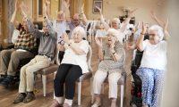 متوسط أعمار البشر تتضاعف