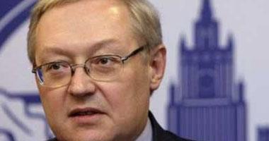 روسيا: واشنطن تعوق جهود الأسد بشأن تطبيع الوضع فى البلاد