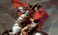 نابليون.. من قائد صغير لحامي الثورة لإمبراطور أقلق أوروبا كلها