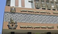 """إدراج 16 جامعة مصرية فى تصنيف """"شنغهاى"""" للتخصصات 2019"""