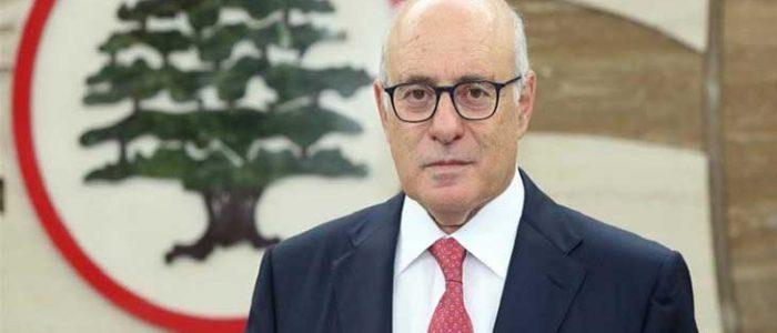 انسحاب وفد النظام السوري خلال إلقاء وزير «قواتي» كلمة في جنيف