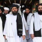 مجلس المصالحة فى أفغانستان يعلن إتمام عملية تبادل الأسرى مع طالبان اليوم