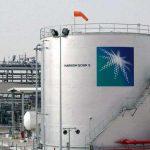 فرنسا تزيد مشترياتها من النفط السعودي مع تعثر اتفاقية إيران النووية