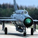 قلق بمؤسسات التصنيع الدفاعى الأوروبية من بيع السلاح الأمريكى لدول شرق أوروبا