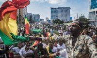 أمهرة وتيغراي سبب الأنقلاب الفاشل في إثيوبيا