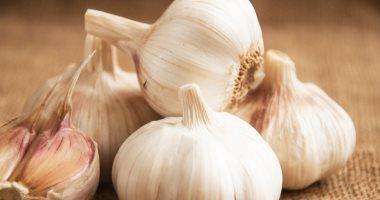 فوائد  كثيرة للثوم تفوق رائحته