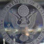 الخارجية الأمريكية: الصين تحتجز مواطنيْن أمريكيين