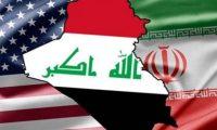 فورين أفيرز: في المواجهة مع إيران لن يقف العراق إلى جانب الولايات المتحدة