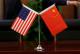 ملامح حرب إعلامية بين الصين والولايات المتحدة