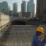 منظمة حقوقية: قطر تعتقل مصريين منذ 7 أشهر بلا تهم