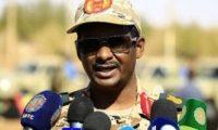 """السودان: لا خلاف بين """"العسكري"""" و""""الحرية والتغيير"""""""