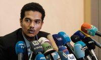 """المهنيين السودانيين: 12 حالة اغتصاب موثقة خلال فض الاعتصام.. ونتوقع سيطرة المجلس العسكري بانقلاب """"كامل الدسم"""""""