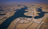 الكويت وباكستان من بين أسخن الدول على وجه الأرض