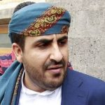 الحوثيون: مطار أبها مقابل مطار صنعاء