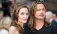 براد بيت: أدماني للكحول السبب الأساسي في انفصالي عن أنجلينا جولي