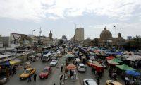 إيران متخوفة من تعرض شركاتها في العراق للاعتداء