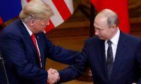 لماذا يعد بوتين الفائز الحقيقي من انسحاب ترامب من سوريا؟