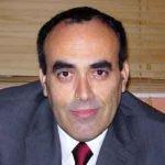 عن الشماتة في أحمد أويحيى!