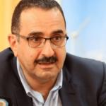 قطر تتعدى على السيادة الفلسطينية وتلجأ لإسرائيل بمشروع جديد