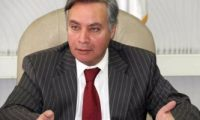 فريش بلازا: صادرات مصر إلى ميلانو بلغت 1.24 مليار دولار فى8 أشهر