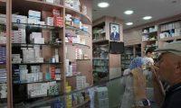 شركة سويسرية تنفي تصدير مواد كيميائية ذات استخدام مزدوج إلى سوريا
